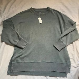 aerie Tops - New aerie sweater